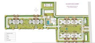 ashiana mulberry in sohna sector 2 gurgaon project overview