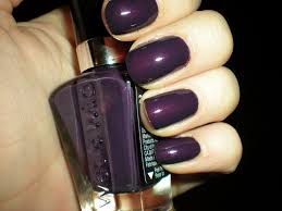 54 best nail polish purples images on pinterest purple nail