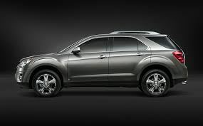 chevrolet equinox white chevy equinox crossover suv for sale ruelspot com