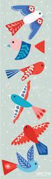 the 25 best bird illustration ideas on pinterest bird design