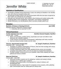 exle nursing resume 5 simple services for checking content plagiarism postpartum