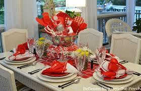 kitchen bridal shower ideas easy centerpiece for a kitchen gadgets bridal shower bridal