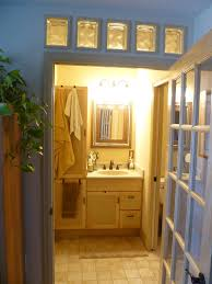 Bathroom Remodeling Louisville Ky by Interior Kitchen And Bathroom Remodeling Pioneer Home