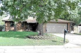 El Patio Wichita Ks Hours by 516 N Knight St For Sale Wichita Ks Trulia