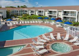 marvelous cape cod hyannis hotels part 5 marriott home design