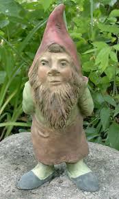 winklewisp 11 1 2 garden gnome home yard ornaments