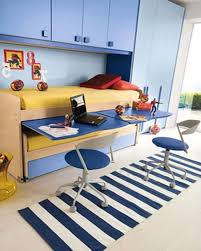 interior home spaces home spaces furniture multifunction furniture small spaces