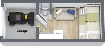 tiny container homes tiny house plans storage container homes tiny house builders tiny