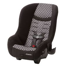 seat cosco scenera next convertible car seat choose your pattern