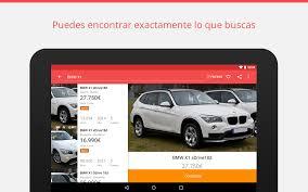 lexus zaragoza ocasion coches de ocasión trovit google play store revenue u0026 download