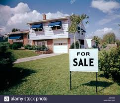 baby nursery split level ranch house home design split level s split level ranch house home with for sale sign front yard mode full