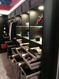 28 best closet images on 28 best images about custom closets on shaker cabinets
