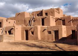 28 pueblo adobe homes adobe house images amp pictures becuo