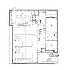 Fire Station Floor Plans 23 Best Fire Images On Pinterest Fire Department Horse Stables