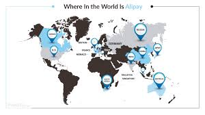 Updown Court Floor Plan by Alipay Continues Its Global Expansion Efforts Pymnts Com