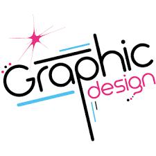 graphic design exhibition design go displays