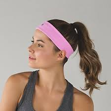 headbands that go across your forehead 9 best sports headbands for women in 2017 athletic headbands