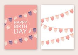 free happy birthday card u2013 gangcraft net