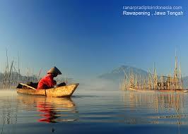 tutorial fotografi landscape wonderful nature indonesia landscape photography youtube