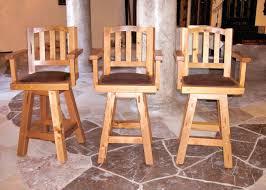 oak wood bar stools solid oak bar stools lanacionaltapas com