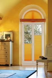 Schlafzimmer Komplett Abdunkeln Jaloucity Maßanfertigungen Für Alle Fensterformen Ob Rund Oder Eckig