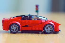 lego ferrari lego laferrari u2013 minifigology