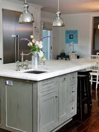 Images Of Kitchen Design Coastal Kitchen Design Pictures Ideas U0026 Tips From Hgtv Hgtv