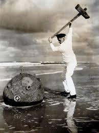 Funny Navy Memes - belgian joke from 1939 member of royal dutch navy demonstrates the