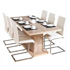 Cdiscount Meuble Salle A Manger by Table Extensible Achat Vente Table Extensible Pas Cher Cdiscount