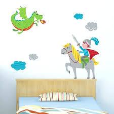 chambre a louer flic en flac sticker chambre enfant sticker mural au motif enfant garaon