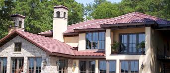 House Specification Sheet Composite Roof Tile Traditional And Authentic Quarrix