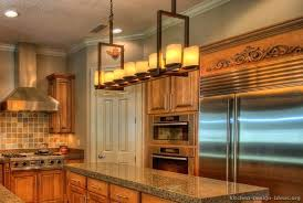 Rustic Candle Chandeliers Rustic Candle Chandelier Edrexco For Awesome Residence Kitchen
