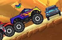 euro truck spelletjes gratis spelen spelle nl