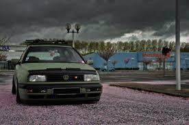 paint code vw forum volkswagen forum