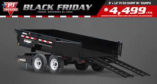 black friday tires pj trailers 2015 black friday sale
