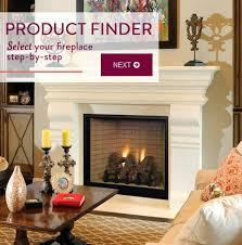 Fireplace Distributors Inc by Fireplace Manufacturers Inc Masonry Fireplace Doors Masonry
