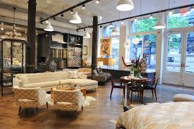 Best Home Furniture Home Decor Stores In Nyc For Decorating Ideas And Home Furnishings