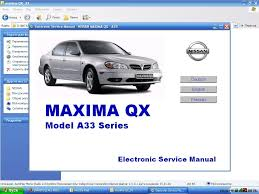 100 nissan maxima a33 service manual solved i need a timing
