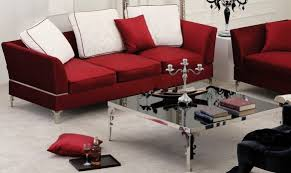 Cozy Sectional Sofas by Viewing Photos Of Bentley Sectional Leather Sofa Showing 12 Of 12