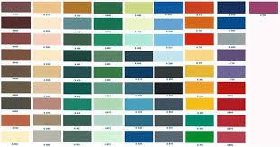 palette de couleur peinture pour chambre palette sico excellent with palette sico design association