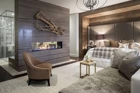 contemporary homes interior designs american home interior design completure co