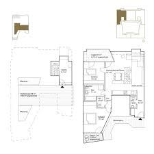 Kaufangebot Haus Born80 Prenzlauer Berg Kraftkraft De