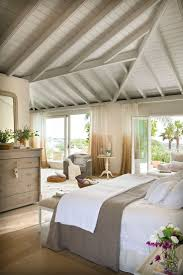 Rustic Country Master Bedroom Ideas 1244 Best Bedroom Ideas Images On Pinterest Master Bedrooms