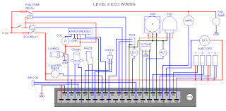 can anyone help me with a wiring diagram please passionford