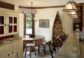 country homes interior design country style home interior inspiring country style living room