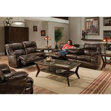Reclining Sofas And Loveseats Nolan Living Room Reclining Sofa Loveseat 64644892 Living
