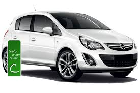 opel corsa opel corsa or similar acg menorca rent a car