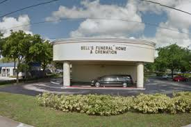 miami funeral homes st fort s funeral home miami fl funeral zone