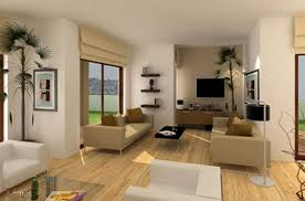 home design decorate small apartment inspiration 12 latest