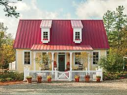 farmhouse wrap around porch architectures southern style homes with wrap around porch top